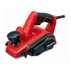 Einhell Rindea electrica TC-PL 750, 750 W, latime 82 mm, adancime taiere 10 mm