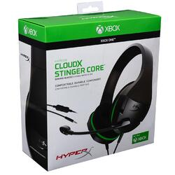 KINGSTON Casti HyperX Cloud Stinger Core pentru Xbox One