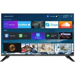 Horizon Televizor LED Diamant 32HL4330H/A, 81 cm, Smart TV HD Ready