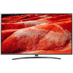 Televizor LED LG  65UM7660PLA, 164 cm, Smart TV 4K Ultra HD
