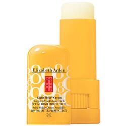 Elizabeth Arden Eight Hour SPF 50