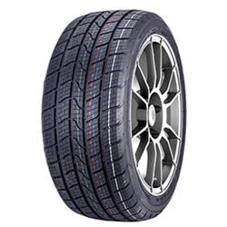 ROYAL BLACK Anvelopa auto all season 165/70R14 81H ROYAL A/S