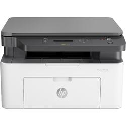 Multifunctionala HP 135A, laser, monocrom, format A4, usb