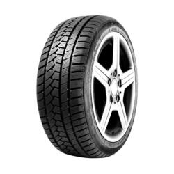 MIRAGE Anvelopa auto de iarna 155/65R14 75T MR-W562