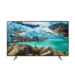 LED TV Samsung UE75RU7172, 189cm, Smart TV 4K Ultra HD