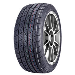 ROYAL BLACK Anvelopa auto all season 155/65R13 73T ROYAL A/S