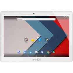 "Tableta Archos Oxygen 101, Quad-Core 1.3GHz, 10.1"", 2GB RAM, 64GB, 4G, Silver"