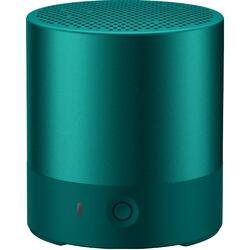 Boxa Portabila Huawei Wireless Mini CM510,Verde