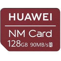 Card de memorie Huawei Nano SD, 128GB, citire 90MB/s