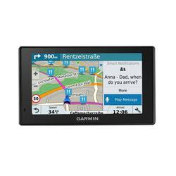 "Sistem de navigatie Garmin Drive 5 PLUS MT-S, diagonala 5.0"" , harta Full Europe Update gratuit al hartilor pe viata"