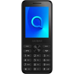 Telefon mobil Alcatel 2003, Dual SIM, Dark Grey