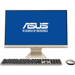"Sistem All-In-One ASUS 23.8"" V241FAK, FHD,  Intel Core i3-8145U 2.1GHz Whiskey Lake, 8GB DDR4, 256GB SSD, GMA UHD 620, Endless OS"
