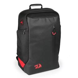 Rucsac Redragon Tardis Gaming Backpack