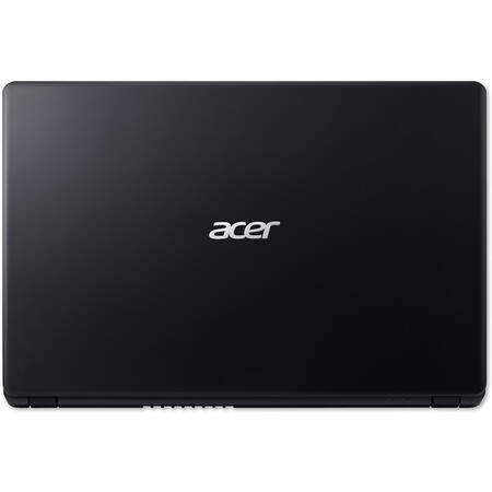 Laptop Acer 15.6'' Aspire 3 A315-42, FHD, AMD Athlon 300U, 4GB DDR4, 256GB SSD, Radeon Vega 3, Linux, Black