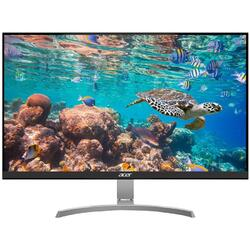 Monitor LED Acer RC271U 27 inch 2K 4 ms Black 60Hz