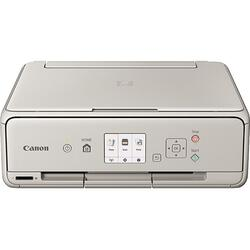 Multifunctionala Canon Pixma TS5153 grey, inkjet, color, format A4, wireless