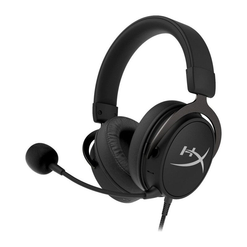 Casti Gaming Hyperx Cloud Mix