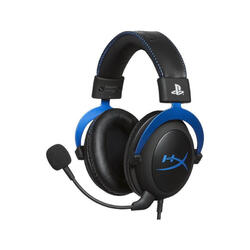 KINGSTON Casti Gaming HyperX Cloud PS4