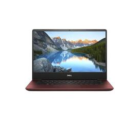 "Laptop Dell Inspiron 5480, 14"" Full HD, Intel Core i5-8265U, 8GB DDR4, 256GB SSD, Linux"