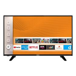 Televizor LED HORIZON 50HL7590U, 126 cm, Smart TV, 4K Ultra HD