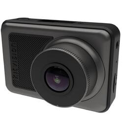 "Camera auto DVR KitVision KVOBS108, Full HD, ecran 2.45"", unghi de 170 grade, 12MP, gri inchis"
