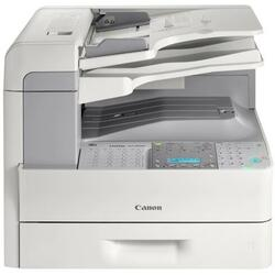 Fax Canon L3000IP, format A3, monocrom