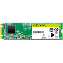 A-Data SSD SU650 120GB M2 2280 SATA