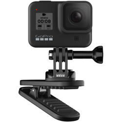 Accesoriu Camere video GoPro Magnetic Clip Mount