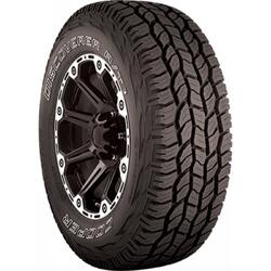 COOPER Anvelopa auto all season 255/70R15 108T DISCOVERER AT3 4S