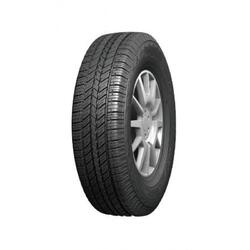 EVERGREEN Anvelopa auto de vara 255/70R16 111T ES82