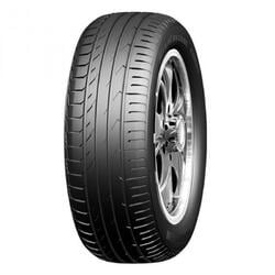 EVERGREEN Anvelopa auto de vara 265/50R20 111V ES880