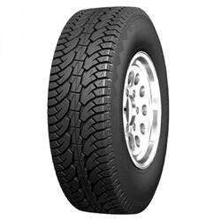 EVERGREEN Anvelopa auto de vara 235/85R16 120/116R ES89