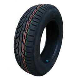 UNIROYAL Anvelopa auto all season 155/70R13 75T ALL SEASON EXPERT 2