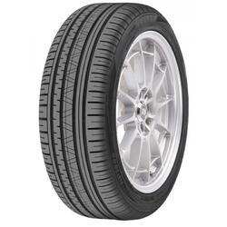 ZEETEX Anvelopa auto de vara 205/45R17 88W XL HP1000
