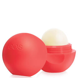 Balsam de buze Eos Sphere Summer Fruit
