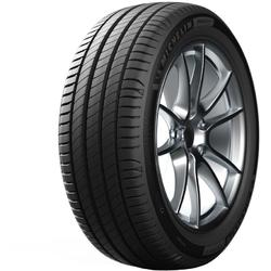 MICHELIN Anvelopa auto de vara 205/55R16 91V PRIMACY 4