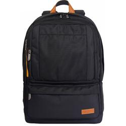 Dicallo Rucsac notebook 17.3 inch LLB9303 Black