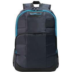 Dicallo Rucsac notebook 16 inch LLB9962R16L Black - Blue