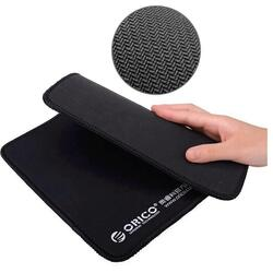 Orico Mousepad MPS3025, Black