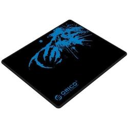 Orico Mousepad MPA3025, Black