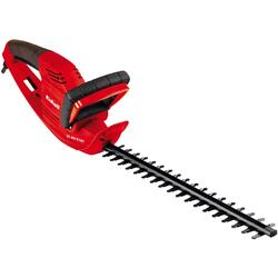 Trimmer electric de tuns gard viu Einhell GC-EH 5747, 570W, 46.5 cm
