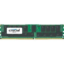 Crucial Memorie server 32GB DDR4 2666 CL19