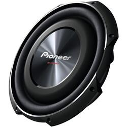 Difuzor auto tip subwoofer Pioneer TS-SW3002S4, 30 cm, 1500 W