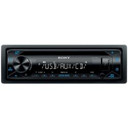 Radio MP3 Player auto Sony CDXG1301U.EUR ,4 x 55W, MP3, WMA, FLAC, USB, AUX