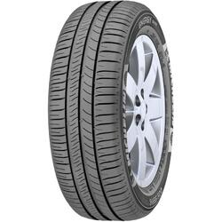 MICHELIN Anvelopa auto de vara 205/65 R15 94V ENERGY SAVER+ GRNX