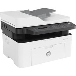 Multifunctional HP 137FNW, laser, monocrom, format A4, wireless
