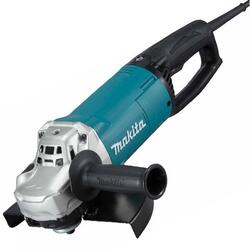 Makita Polizor unghiular (flex) GA9062, 2200W, 6600 RPM, 230 mm