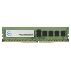 Dell Memorie server 32GB - 2Rx4 DDR4 RDIMM 2666MHz