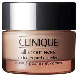 Gel pentru ochi Clinique All About Eyes, 15 ml