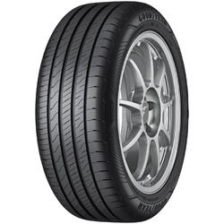 GOODYEAR Anvelopa auto de vara 195/65R15 91V EFFICIENTGRIP PERFORMANCE 2